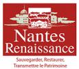 Label Nantes renaissance